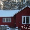 Wrightwood Cabins is closed until further notice